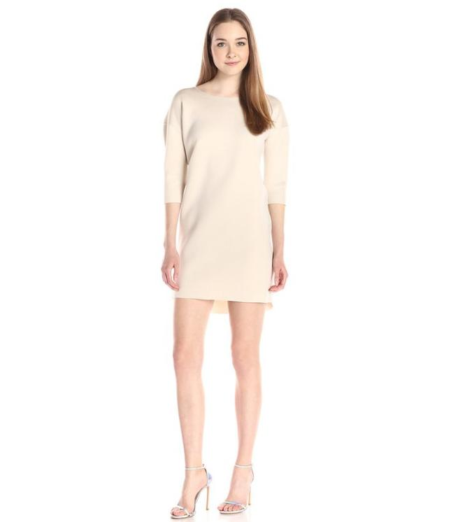 $36.63 French Connection Women's Zanzi Sweater Dress