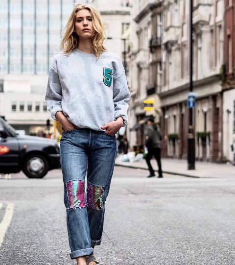 Up to 70% Off Topshop On Sale @ Nordstrom