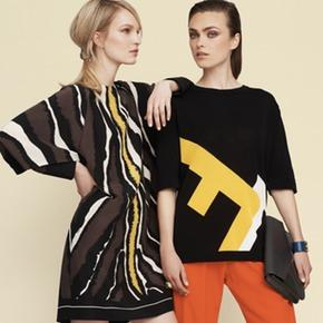 Up to 70% Off Fendi Handbags, Shoes, Apparel & Accessories @ THE OUTNET
