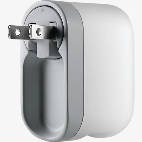 $2.98 Free Shipping Belkin Swivel Wall Charger 10W Stand Alone