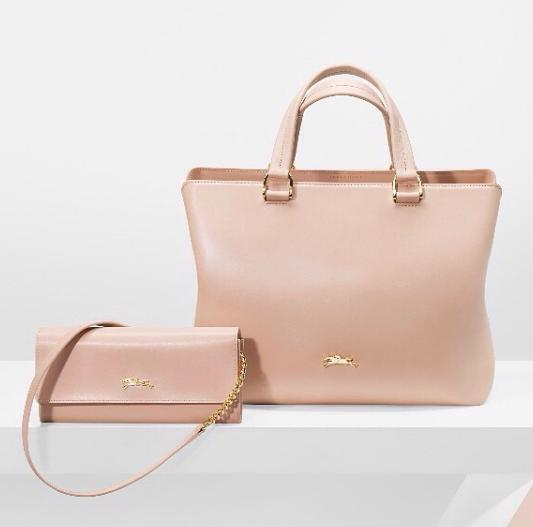 40% Off Longchamp Handbags On Sale @ Nordstrom