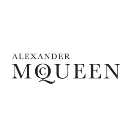 Up to 60% Off Alexander McQueen Sale @ Bergdorf Goodman