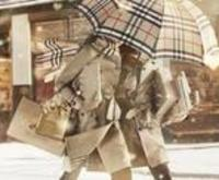 Up to 50% off women's, men's and kids' sale items @ Burberry Canada