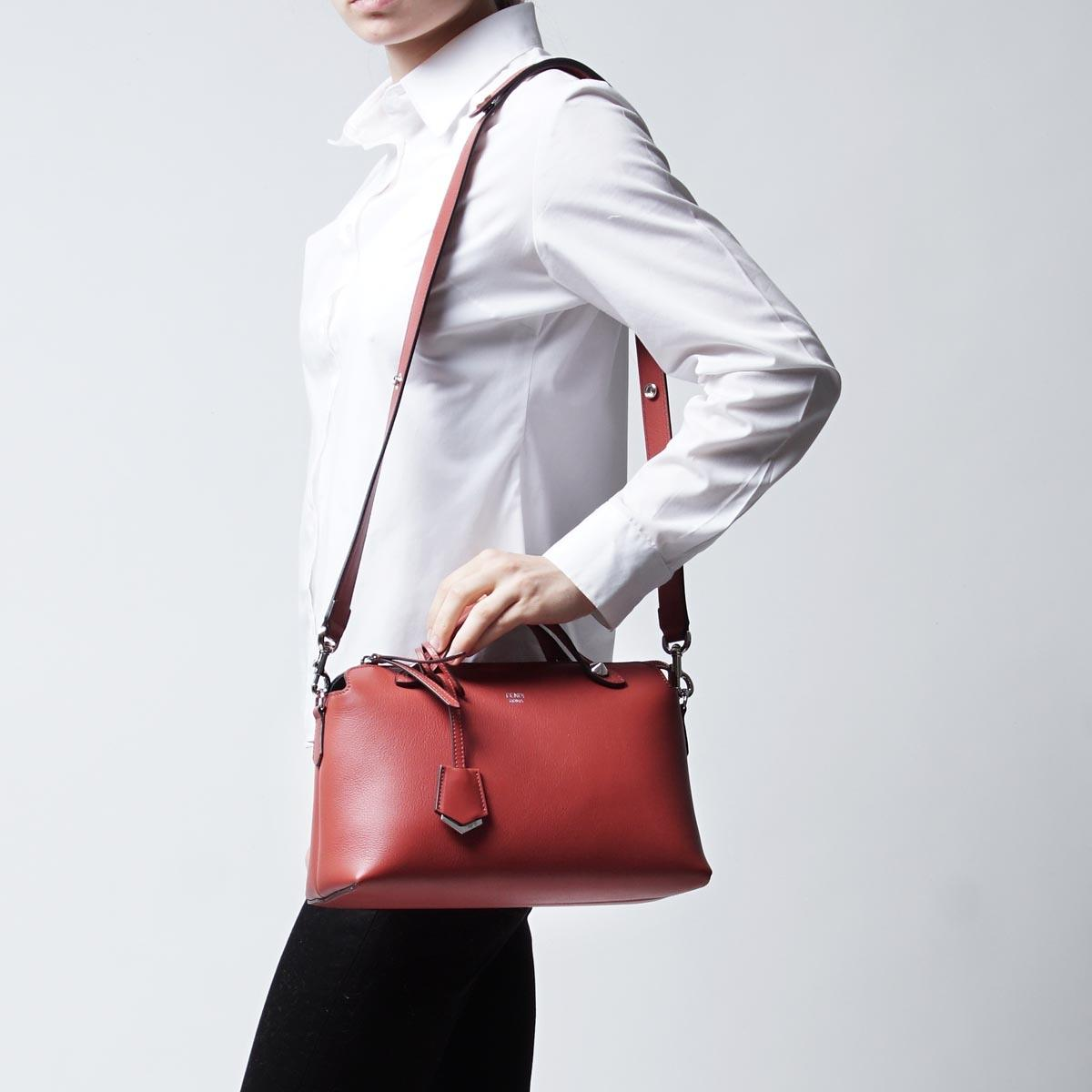 Up to 40% Off Fendi Sale  @ Neiman Marcus