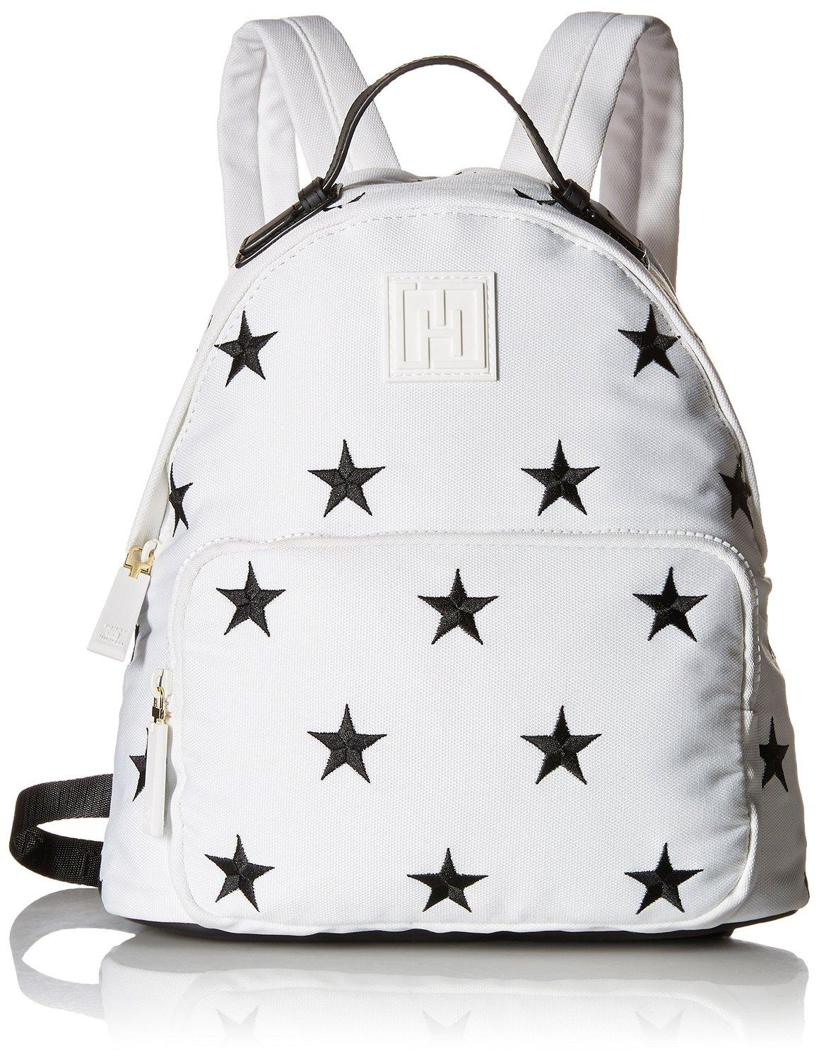 Tommy Hilfiger TH Sport Star Mini Drawstring Backpack