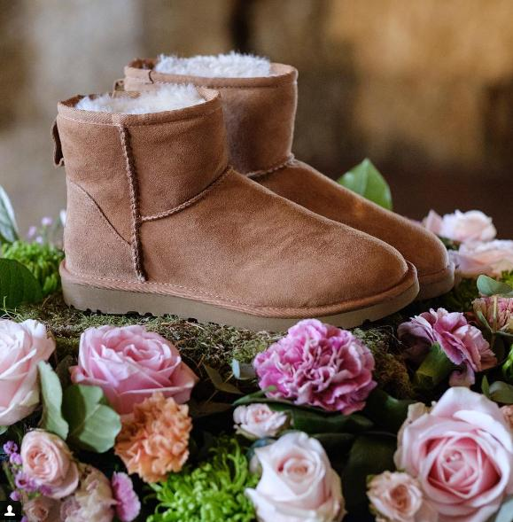Up to 40% Off Sale Styles @UGG Australia