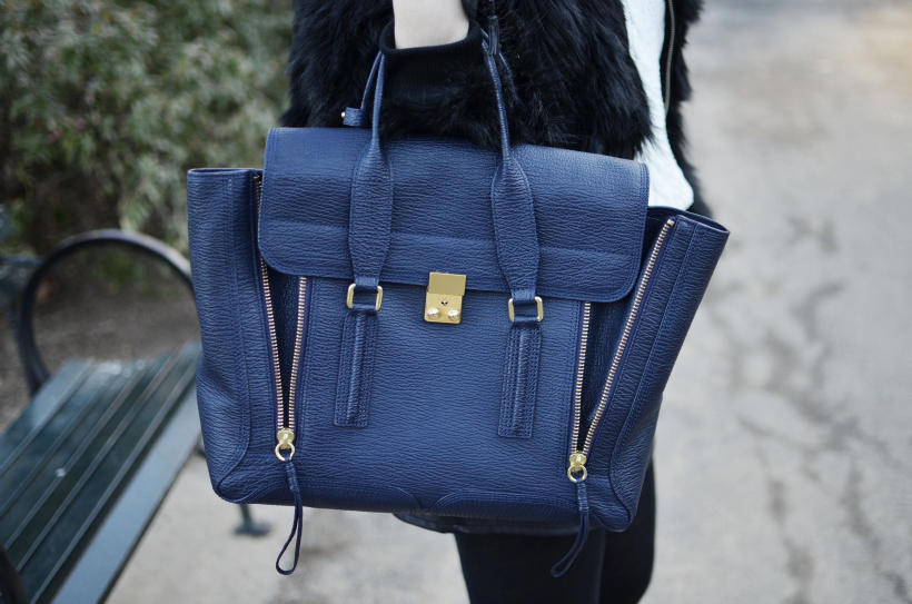 Up to 40% Off 3.1 Phillip Lim Handbags @ Neiman Marcus