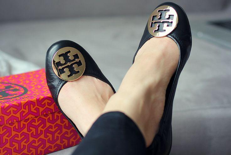 Up to 40% Off Select Tory Burch Shoes @ Neiman Marcus