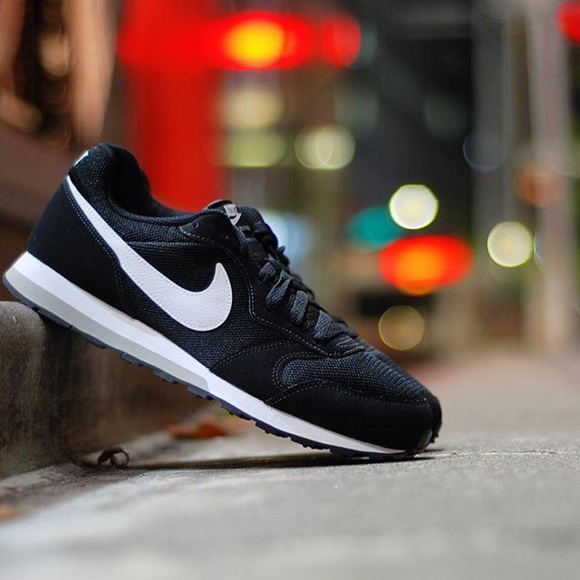 Up To 50% Off Nike Sneakers @ 6PM.com