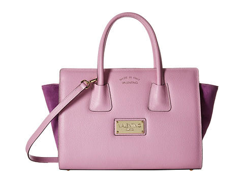 Up to 76% Off + Extra 10% Off Valentino Bags By Mario Valentino Bags @ 6PM.com