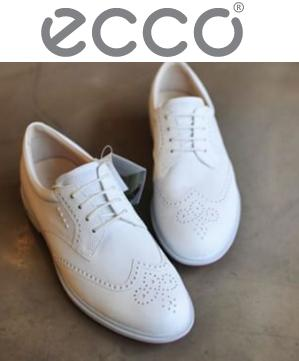 20% Off Select Styles @ Ecco