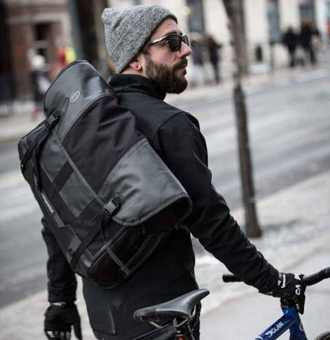 Up to 35% Off Almost Everything @ Timbuk2