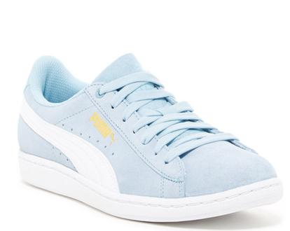 PUMA Women's Vikky Fashion Shoe