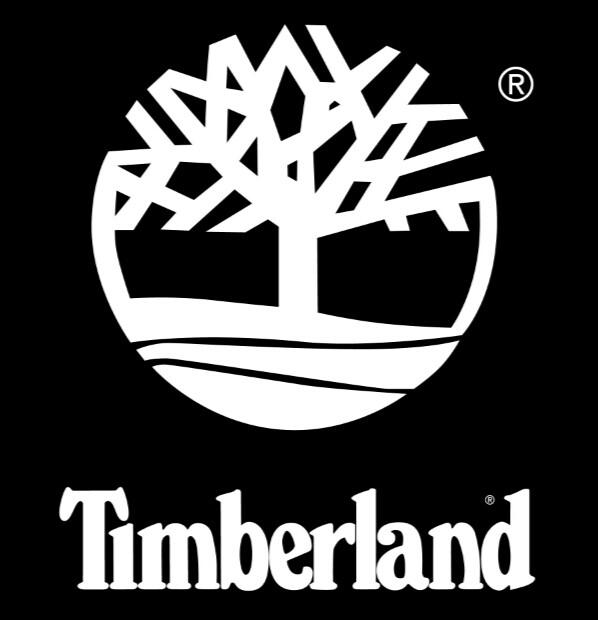 $20 Off Summer Favorites + Free Shipping @ Timberland!