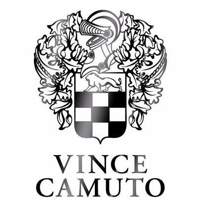 Extra 30% Off Sale and Clearance Items @ Vince Camuto