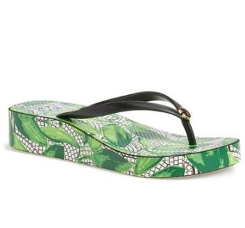 33% off Sandal Sale