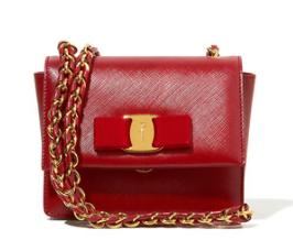 Up to 30% Off + Extra 25% Off Salvatore Ferragamo Sale @ Neiman Marcus