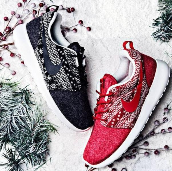 Up to 60% off Women's Roshe Sneakers On Sale @ FinishLine.com