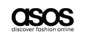 20% Off Select Full Price Styles @ASOS