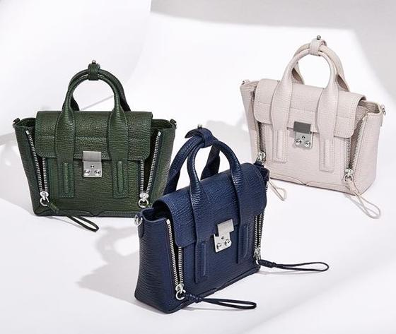 Dealmoon Exclusive! 30% Off Designer Handbags and Shoes Collections @ FORZIERI