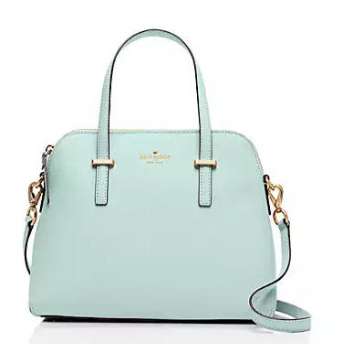 Up to 50% Off + Extra 25% Off All Sale Items @ Kate Spade