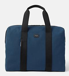 Up To 30% off+ Free Shipping @ Jack Spade
