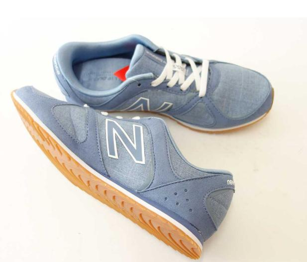 Up to 77% Off + Extra 10% Off Women's New Balance WL555 Sneaker On Sale @ 6PM.com
