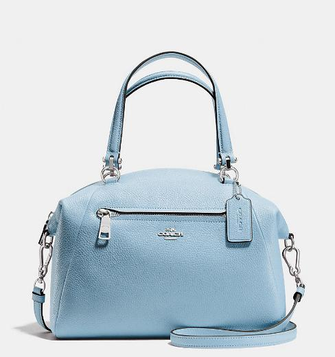 Up to 50% Off Summer Color Bags Sale