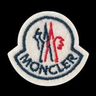 Up to 54% OFF Moncler Summer Sale @ SSENSE