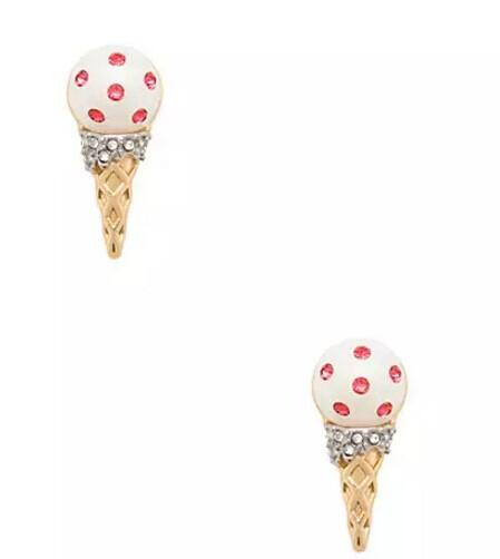 Extra 25% Off Jewelry @ kate spade