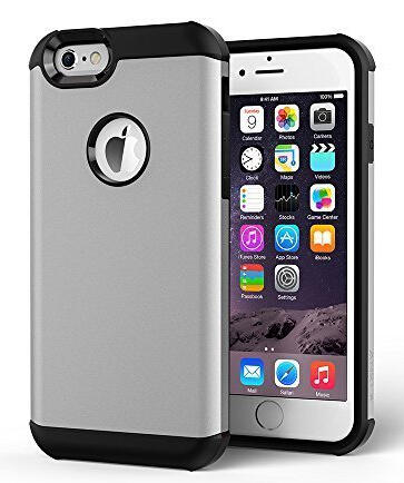 Anker Bumper iPhone 6 / 6s Case