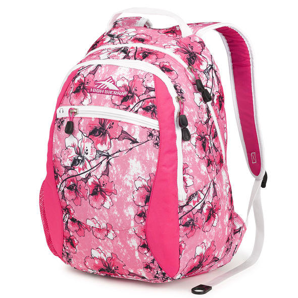Dealmoon Exclusive: Extra 30% Off+Free Shipping Select High Sierra backpacks @ JS Trunk & Co.