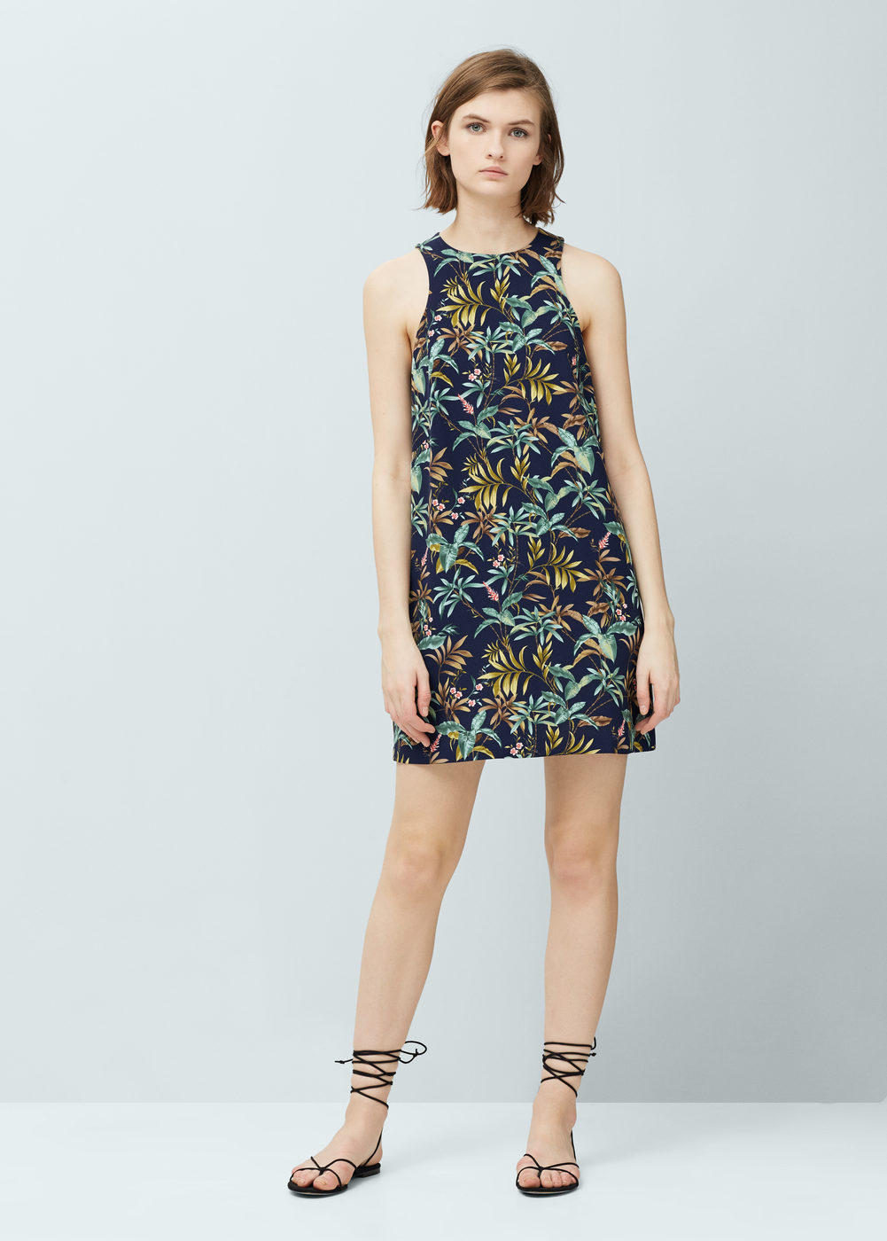 30% Off Memorial Day Sale @ Mango