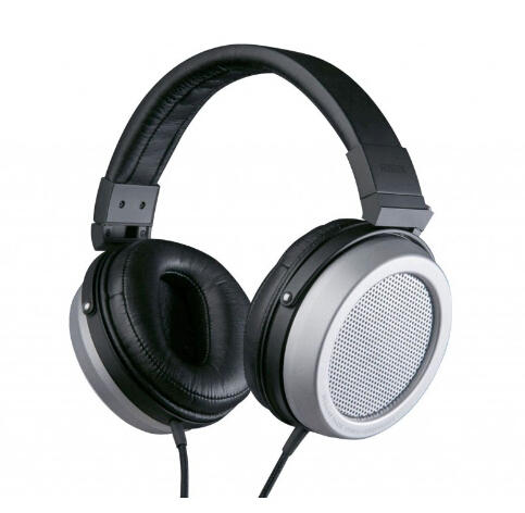 Fostex TH500RP Premium RP Stereo Headphones