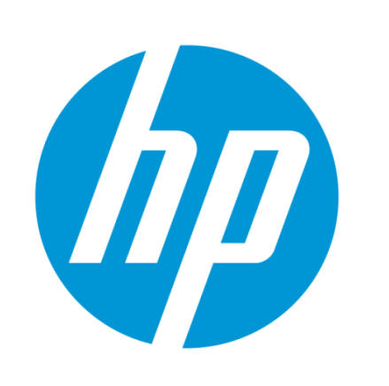Save up to 50% + free shipping HP Memorial Day Sale!