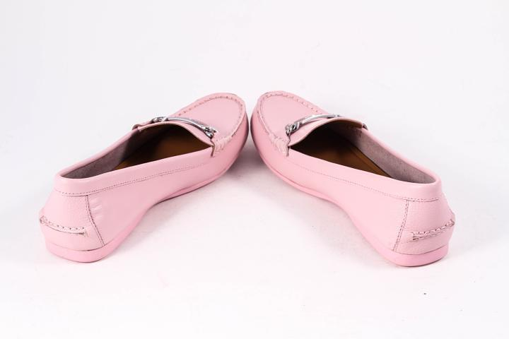Starts at $19.99 COACH Women's Shoes in Pink @ 6PM.com