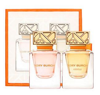 $18 Tory Burch Mini Duo