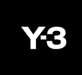 Extra 20% Off Y3 @ Bloomingdales
