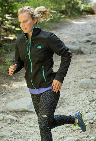 Up to 60% Off The North Face Sale @ Backcountry