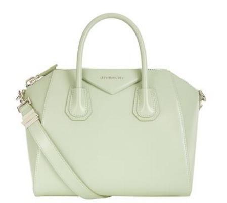 30% Off Fashion items Marked Sale Preview @ Harrods