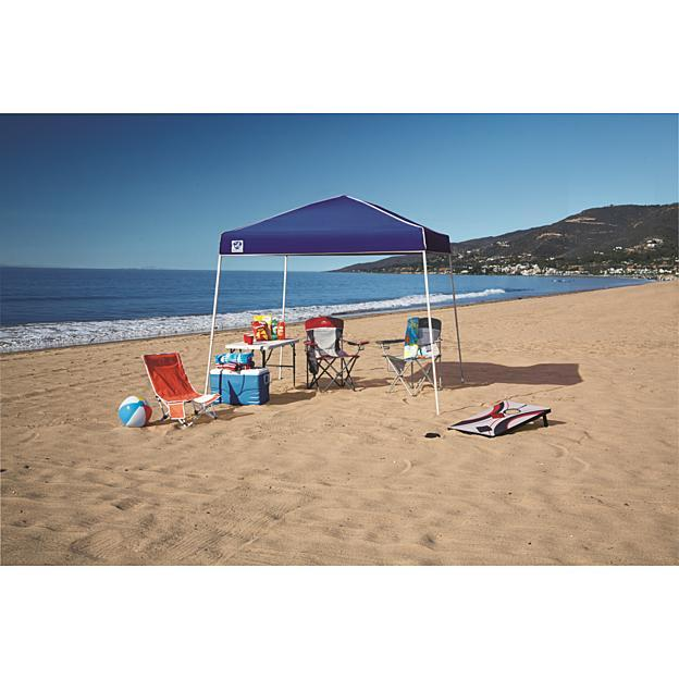 $39.99 Z-Shade 10' x 10' Instant Canopy