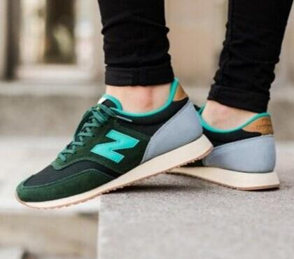 Up to 45% Off New Balance @ Nordstrom Rack
