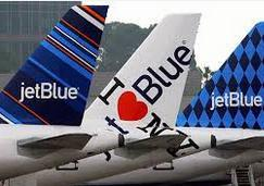 From $64 JetBlue Deals from New York, NY (JFK)