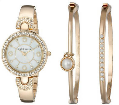 Up to 53% Off Anne Klein Memorial Day Savings 2016 @ Amazon.com
