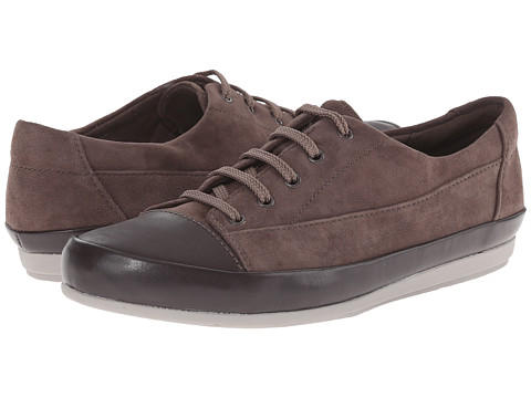 Clarks Lorry Grace Women's Shoes