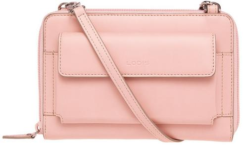 Lodis Audrey Tracy Small Crossbody Bag