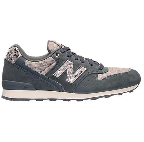 Women's New Balance 696 Capsule Casual Shoes