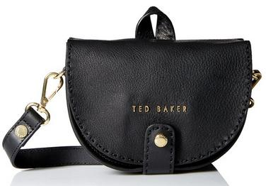 $51.9 Ted Baker XS6W XBB4 Eliee Cross Body