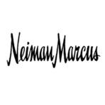 Up to 70% Off + Extra 20% Off Clearance Items @ Neiman Marcus