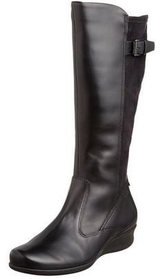 From $50.09 ECCO Women's Abelone Tall Boot
